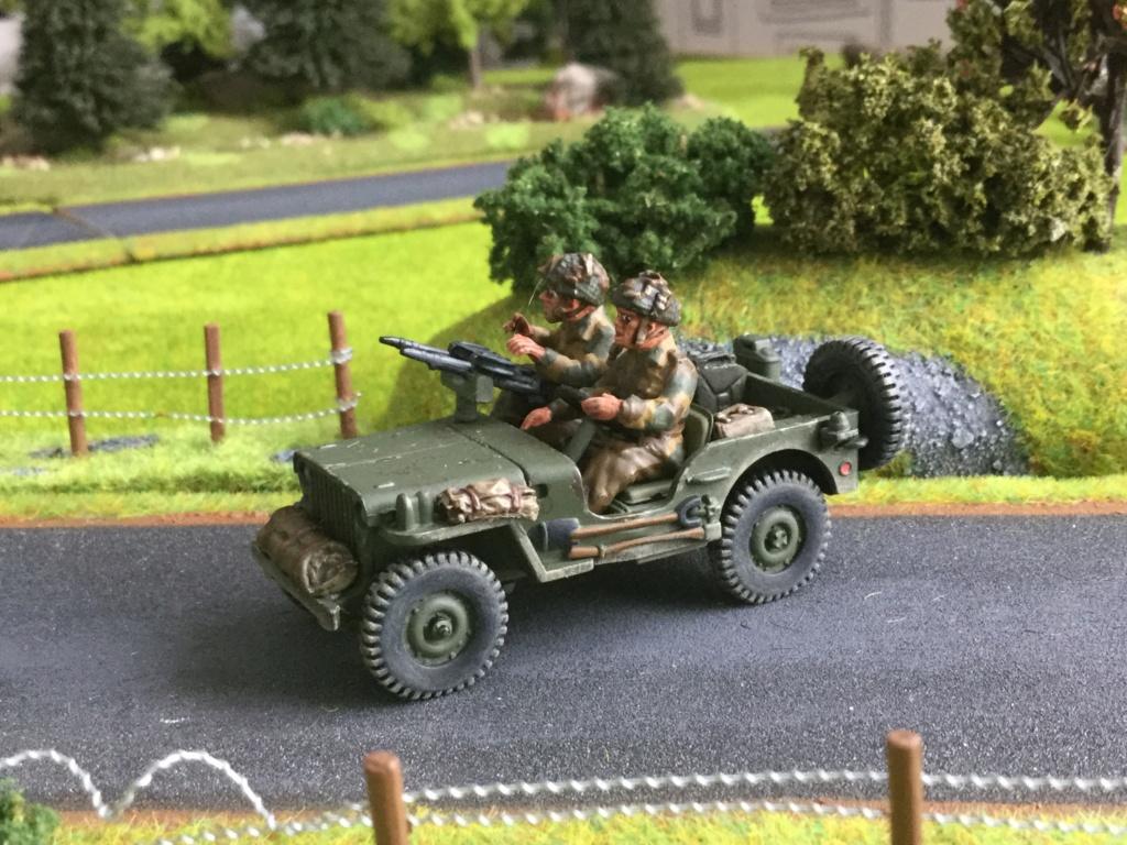 Mes paras dela 6th Airborne  Img_1129