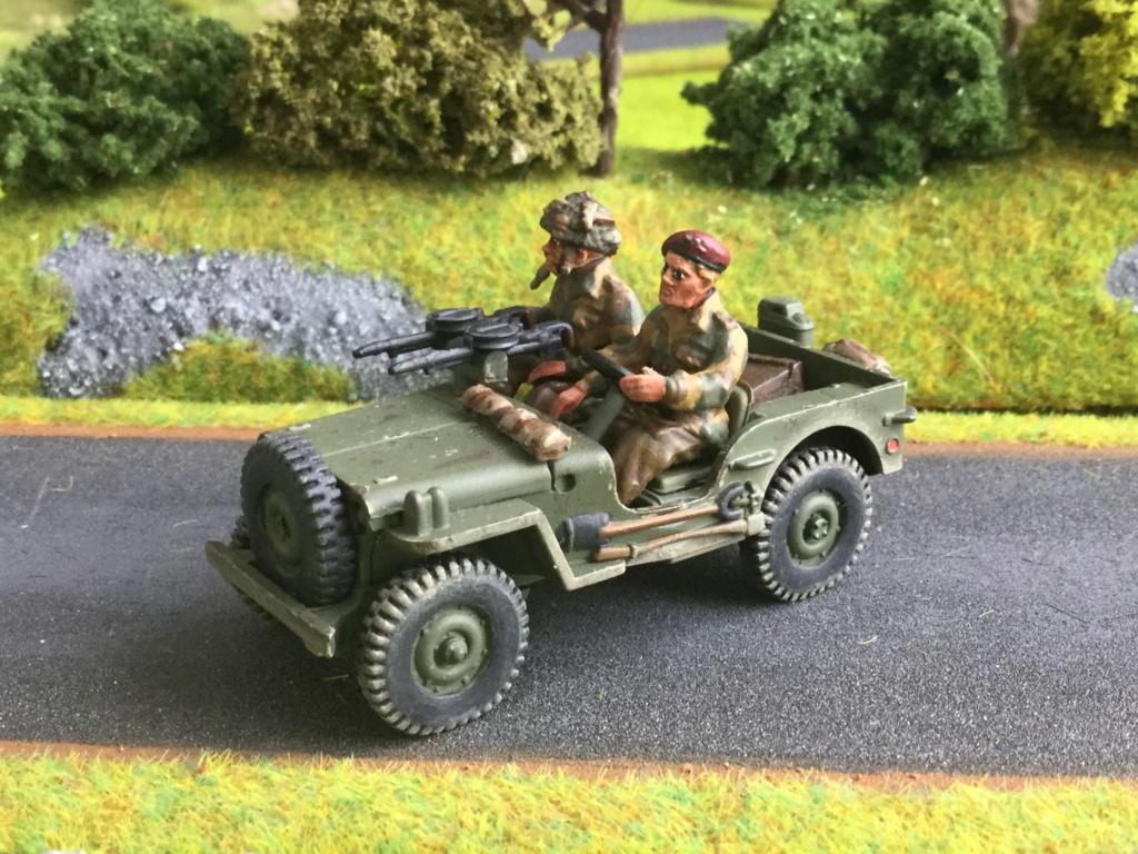 Mes paras dela 6th Airborne  Img_1130