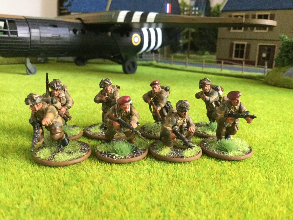 Mes paras dela 6th Airborne  Img_1141