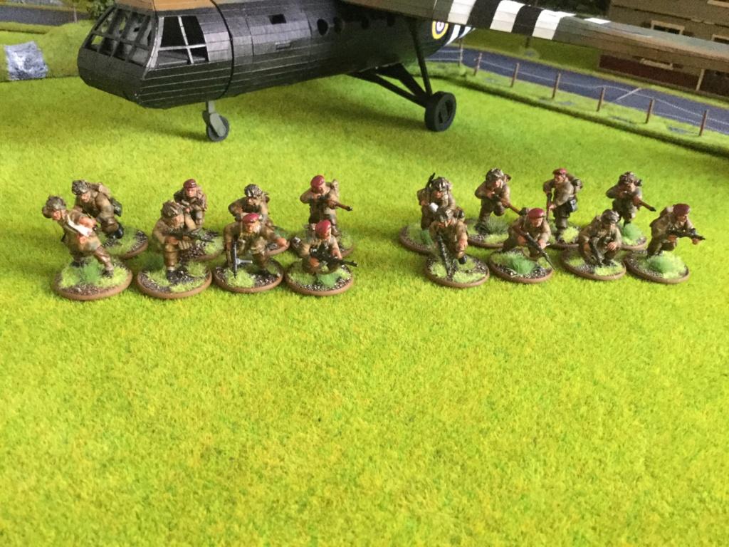Mes paras dela 6th Airborne  Img_1142