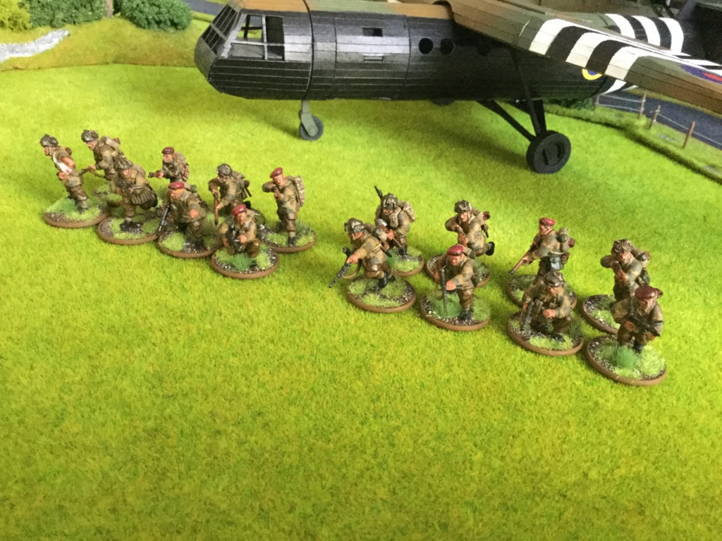 Mes paras dela 6th Airborne  Img_1143
