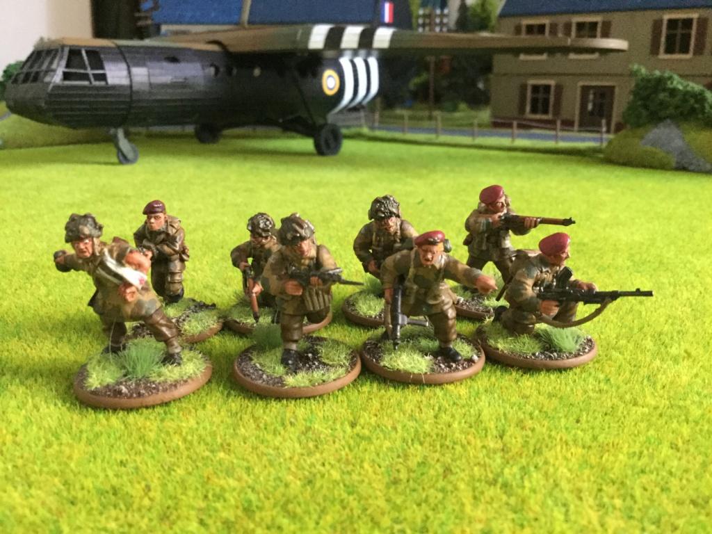Mes paras dela 6th Airborne  Img_1144