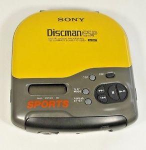 Accessoire moderne S-l30010