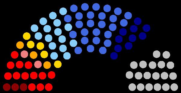 ¤ V2018 ¤ Topic de Regroupement des Elections  Svgfil10