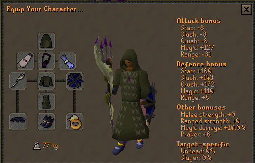 Finally back to OSRS...  AND I cant decide to what to do Mage_s10