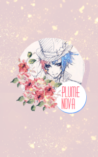Panneau d'affichage Plume_13