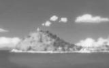 Île de la Baleine