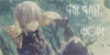 The Last Hope Banner11