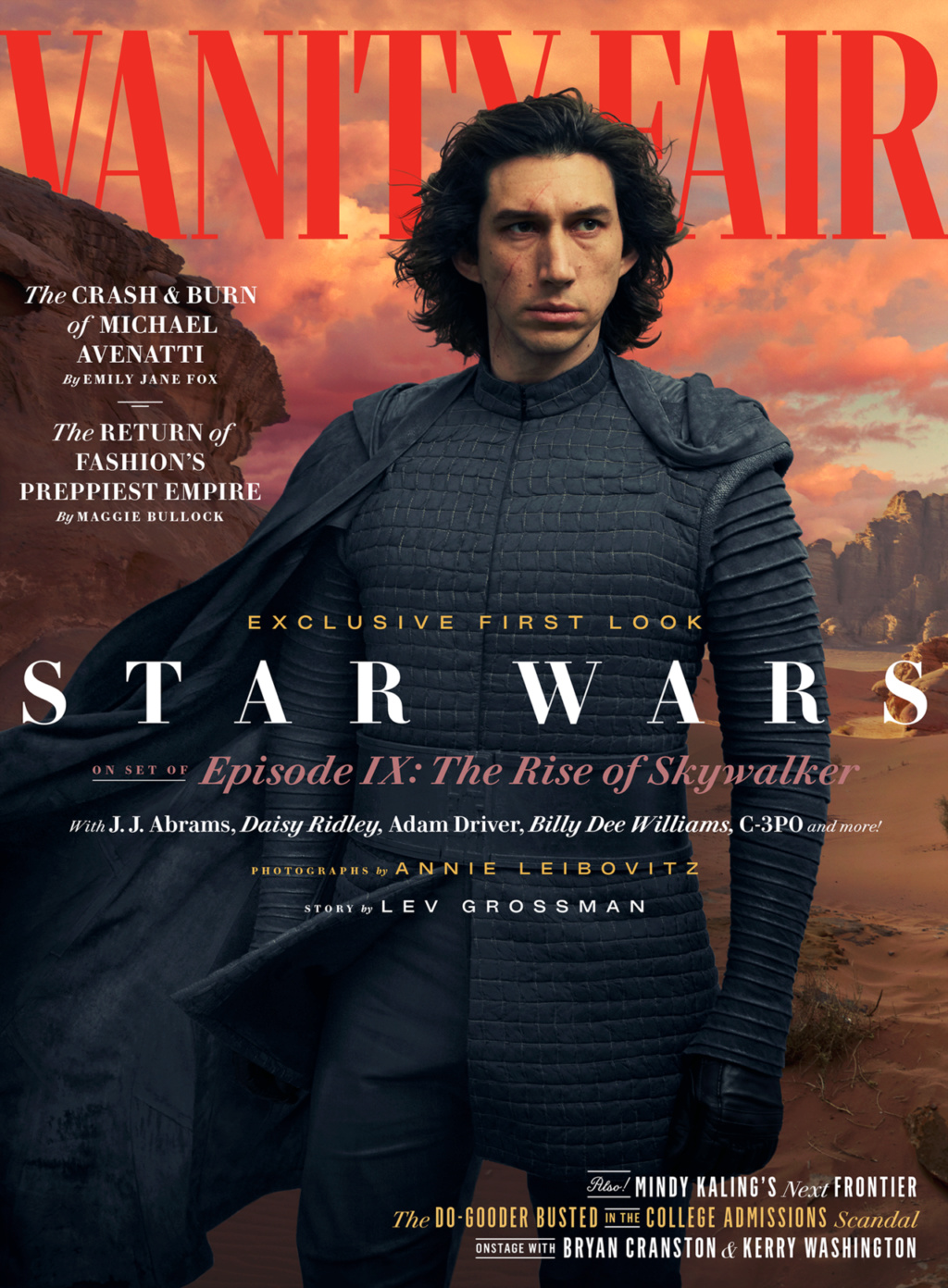 Episode IX: Spoilers and Rumors - Page 23 20eeff10