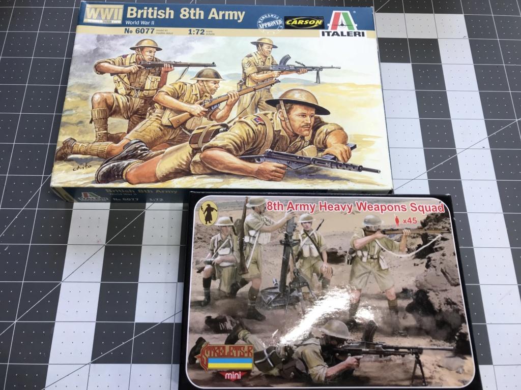 British 8th Army auf nach Afrika!!! Img_2313