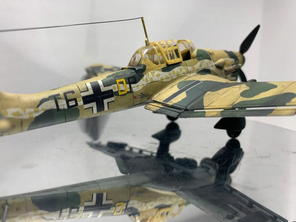 Beiträge Rüstungsspirale #76 Juni 2020 Jagdbomber/Bomber Pictur10