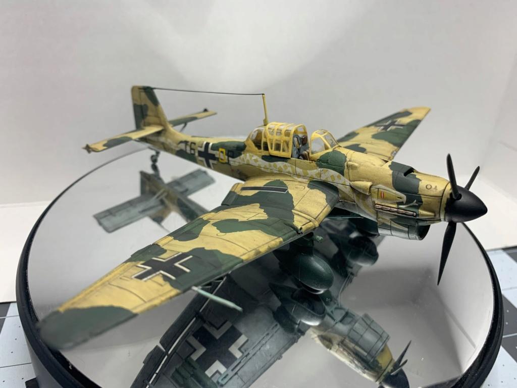 Beiträge Rüstungsspirale #76 Juni 2020 Jagdbomber/Bomber Pictur11