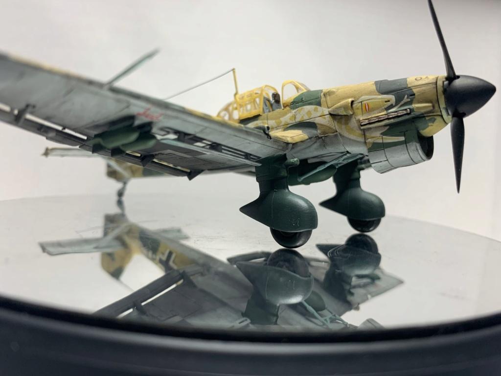 Beiträge Rüstungsspirale #76 Juni 2020 Jagdbomber/Bomber Pictur12