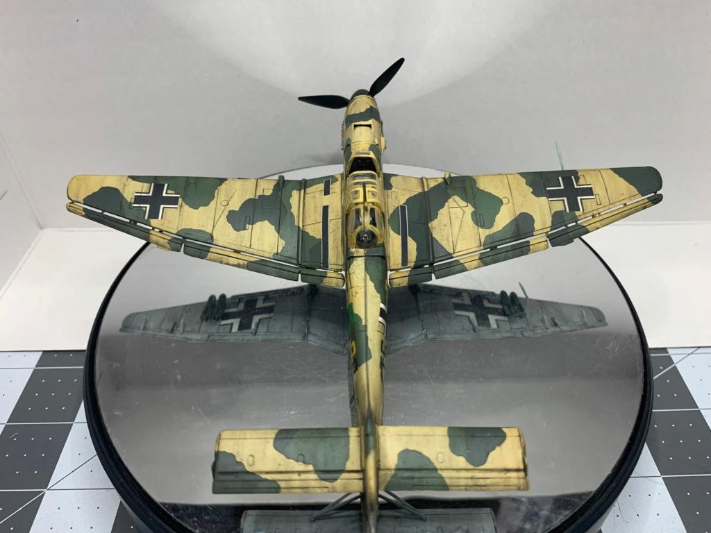 Beiträge Rüstungsspirale #76 Juni 2020 Jagdbomber/Bomber Pictur14