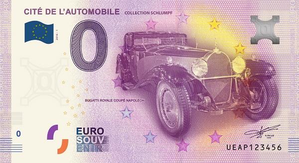 [Collecte clôturée - Millésime 2019] 68 – Cité de l'Automobile - UEAP - 2019-1 Fra_ap10