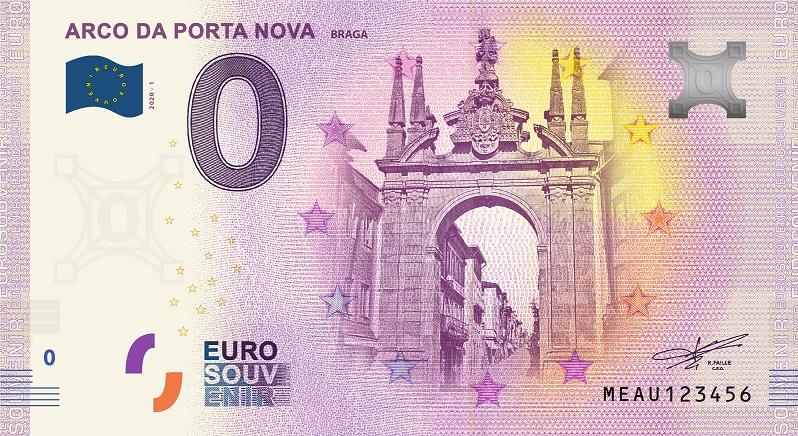 Visuels Portugal Fra_pr13