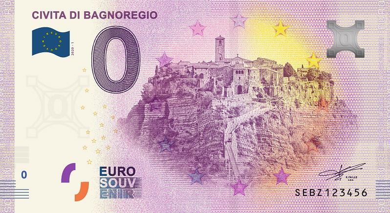Visuels Italie Fra_se34