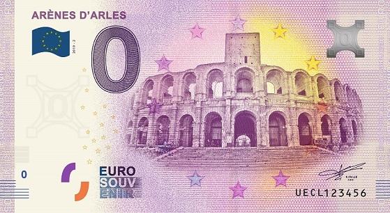 [Collecte clôturée] 13 - Arènes d'Arles - 2019-2 - UECL - Page 2 Fra_u115