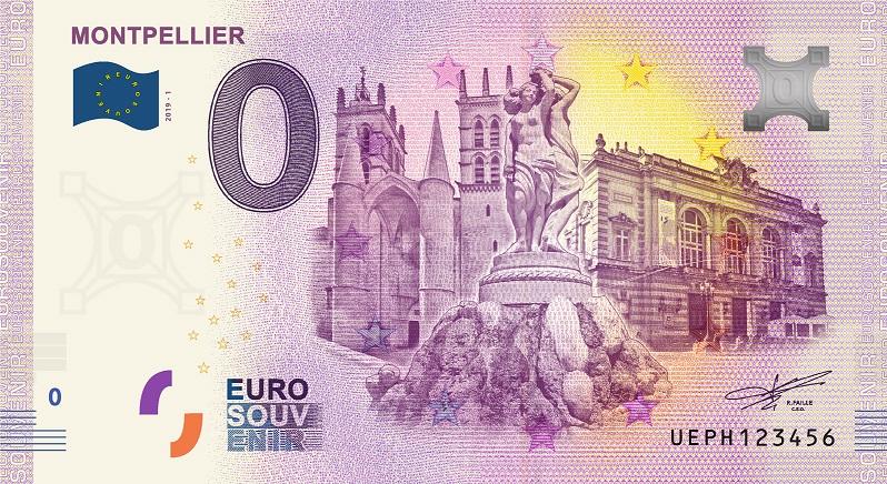 [Collecte expédiée] 34 - Montpellier - UEPH Fra_ue76