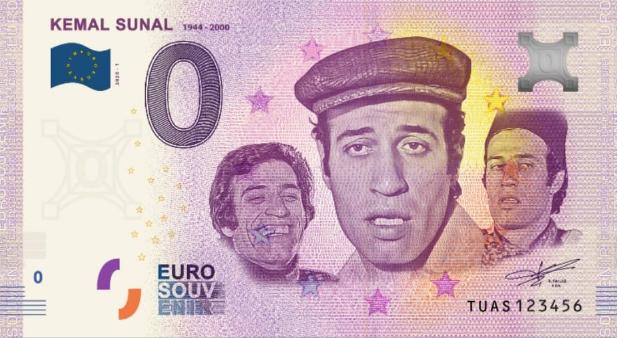 Turquie Turqui10