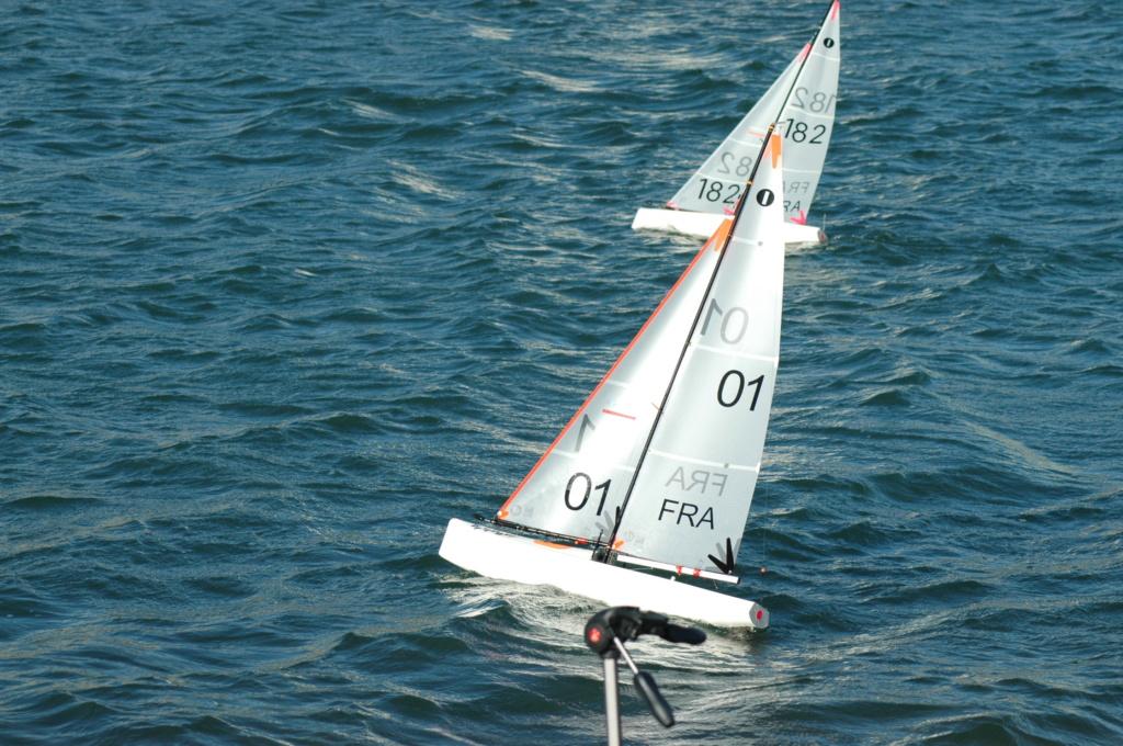 Championnat de france  IOM marseille Dsc_4310