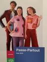 Passe-Partout renaît dans de nouveaux épisodes Dl2vbh12