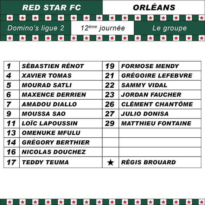 12ème journée Red Star (19ème) - US Orléans (6ème)  (0-4) Fb_img13
