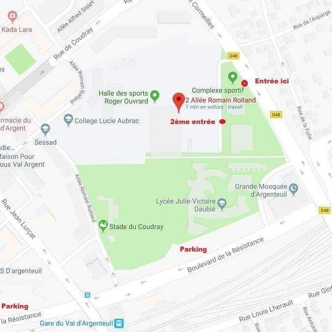 SALON/BOURSE AQUARIOPHILIE AVOBACS d'Argenteuil le 23 Mars 2019 51377810
