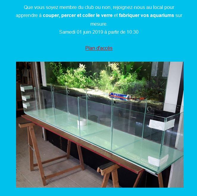 Atelier Verre : le samedi 1er Juin avec Avobacs d'Argenteuil Dzocou10