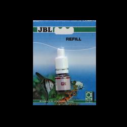 Nano 20 litres Jbl-gh10