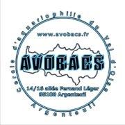 présention isa78570 Logo1-11