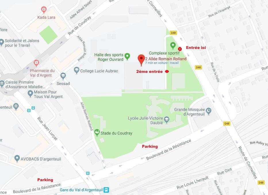 SALON/BOURSE AQUARIOPHILIE AVOBACS d'Argenteuil le 22 septembre 2018 Plan_b10