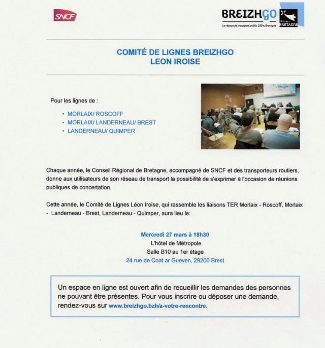 Comité de ligne Léon Iroise Scan10