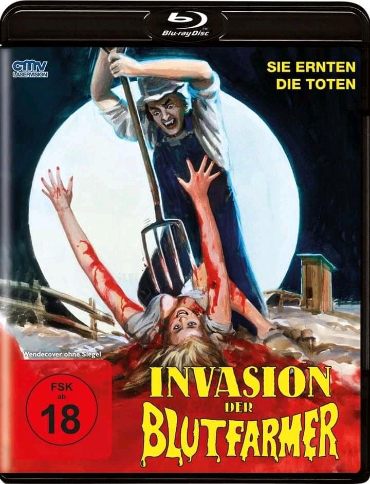 DVD/BD Veröffentlichungen 2021 - Seite 5 Fb_im107