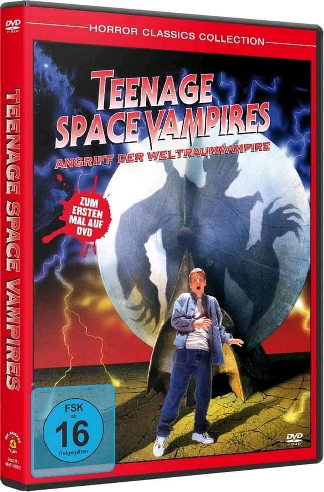 DVD/BD Veröffentlichungen 2021 - Seite 6 Fb_im113