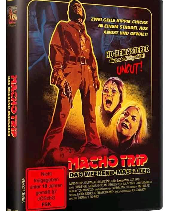 DVD/BD Veröffentlichungen 2021 - Seite 7 Fb_im114