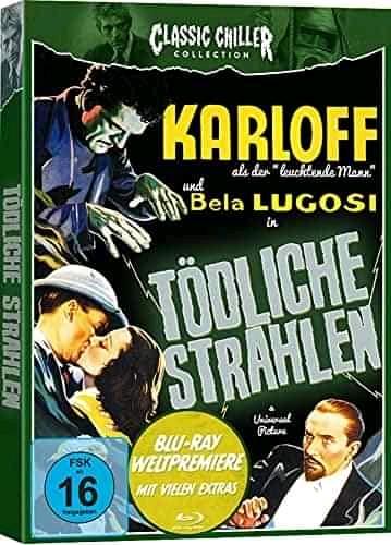 DVD/BD Veröffentlichungen 2021 - Seite 9 Fb_im131