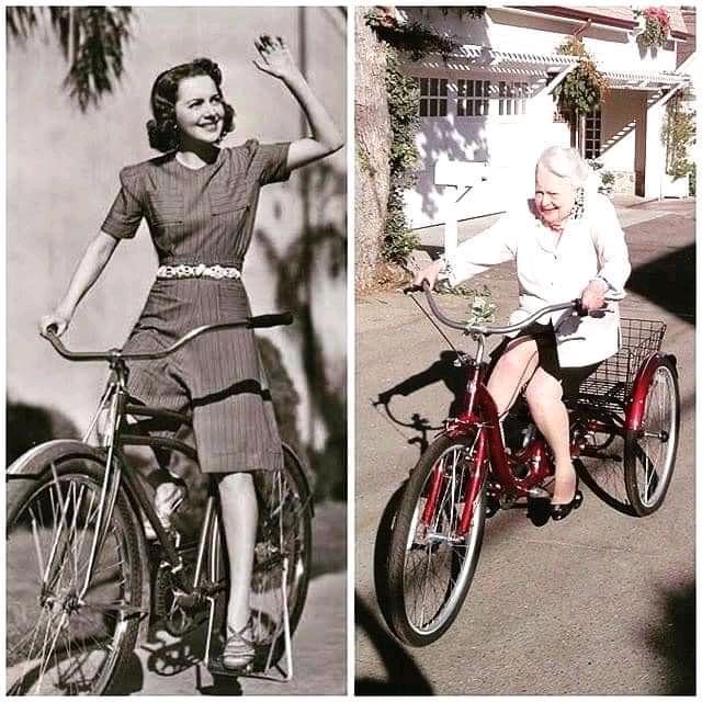Olivia de Havilland hat Geburtstag - Seite 2 Fb_img68