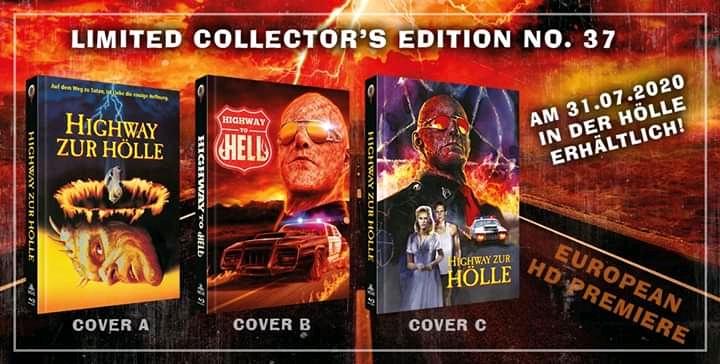 DVD/BD Veröffentlichungen 2020 - Seite 19 Fb_img69