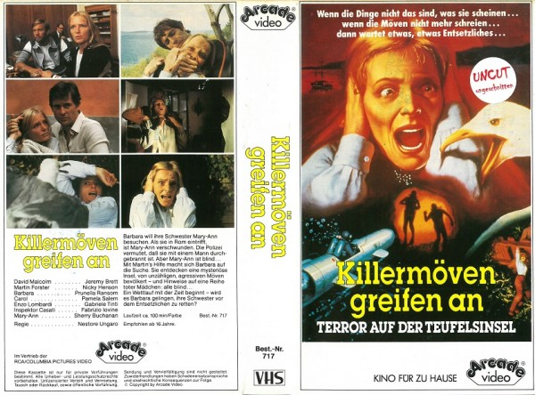 DVD/BD Veröffentlichungen 2021 - Seite 14 Killer11