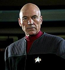 Happy Birthday Captain Picard Patric11