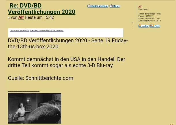 DVD/BD Veröffentlichungen 2020 - Seite 19 Screen46