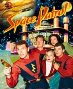 Die beste Phantastische TV-Serie des 20. Jahrhunderts - Seite 4 Space_10