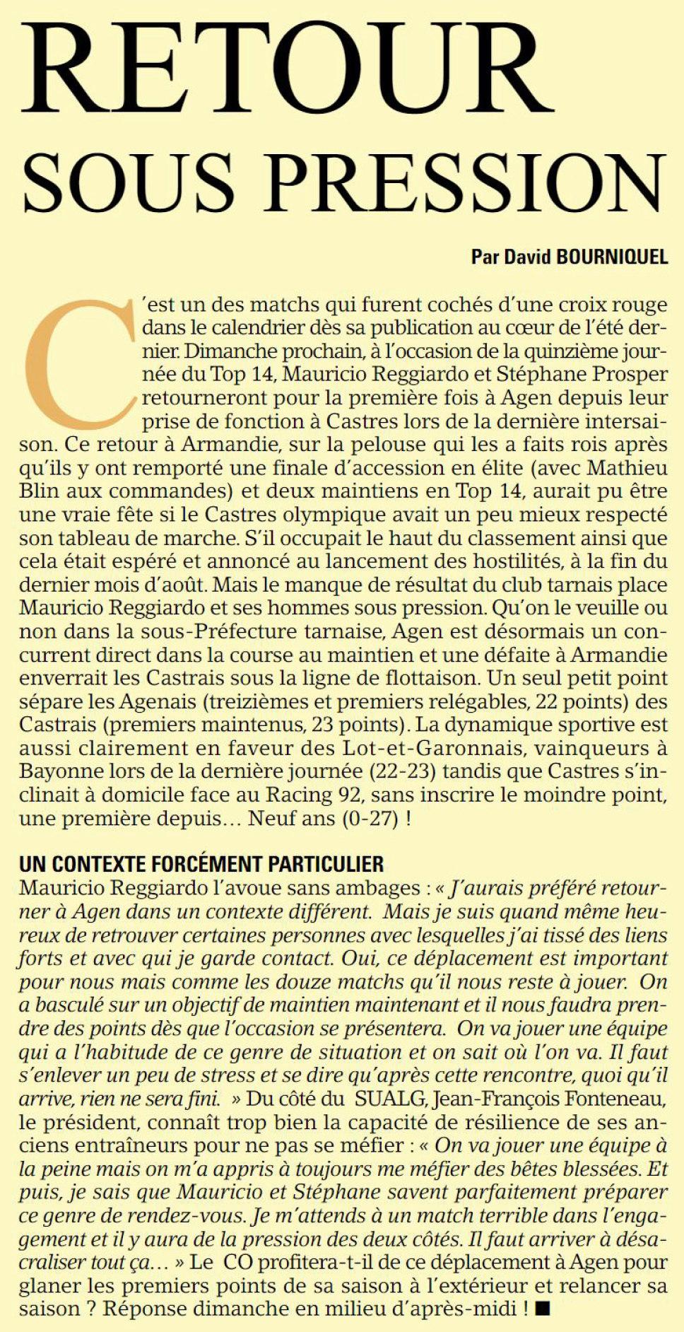 Parlons d'Agen / Castres - Page 2 Captur17