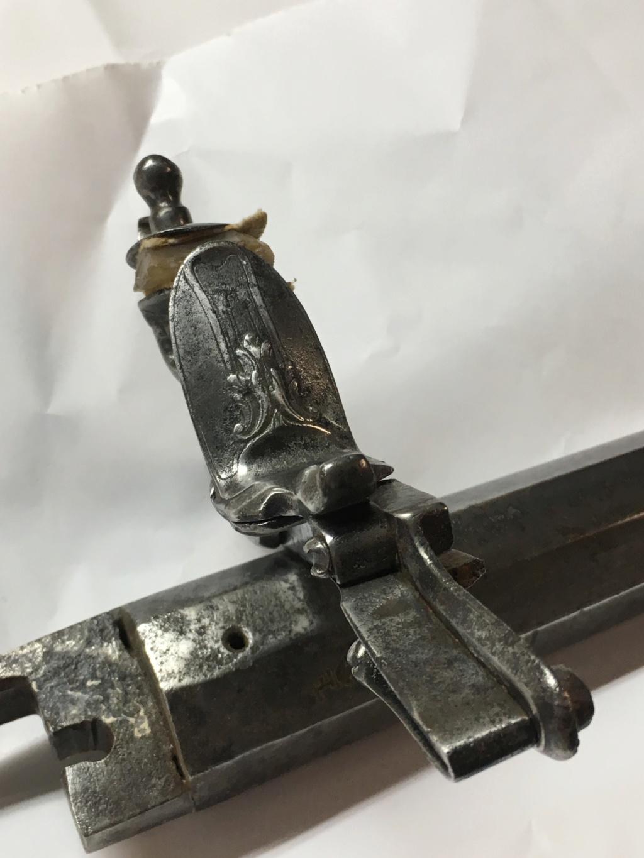 identification fusil silex 18ème Img_3729
