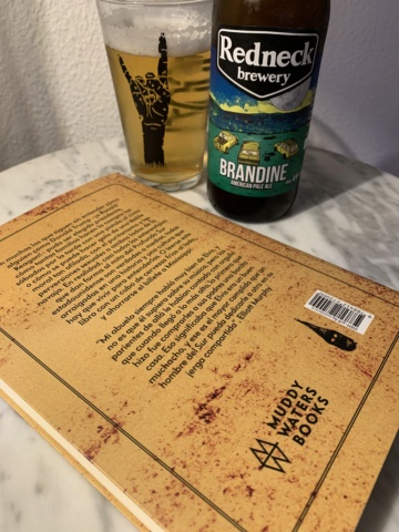 Los Sureños no llevan Paraguas – Guía práctica para no acabar linchao en Dixie - Página 11 4c5c5a10