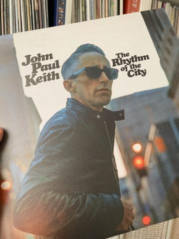 JOHN PAUL KEITH - ROCK N ROLL, ACTITUD Y UN DIRECTO ARROLLADOR DESDE TENNESSEE - Página 4 6bf1b310