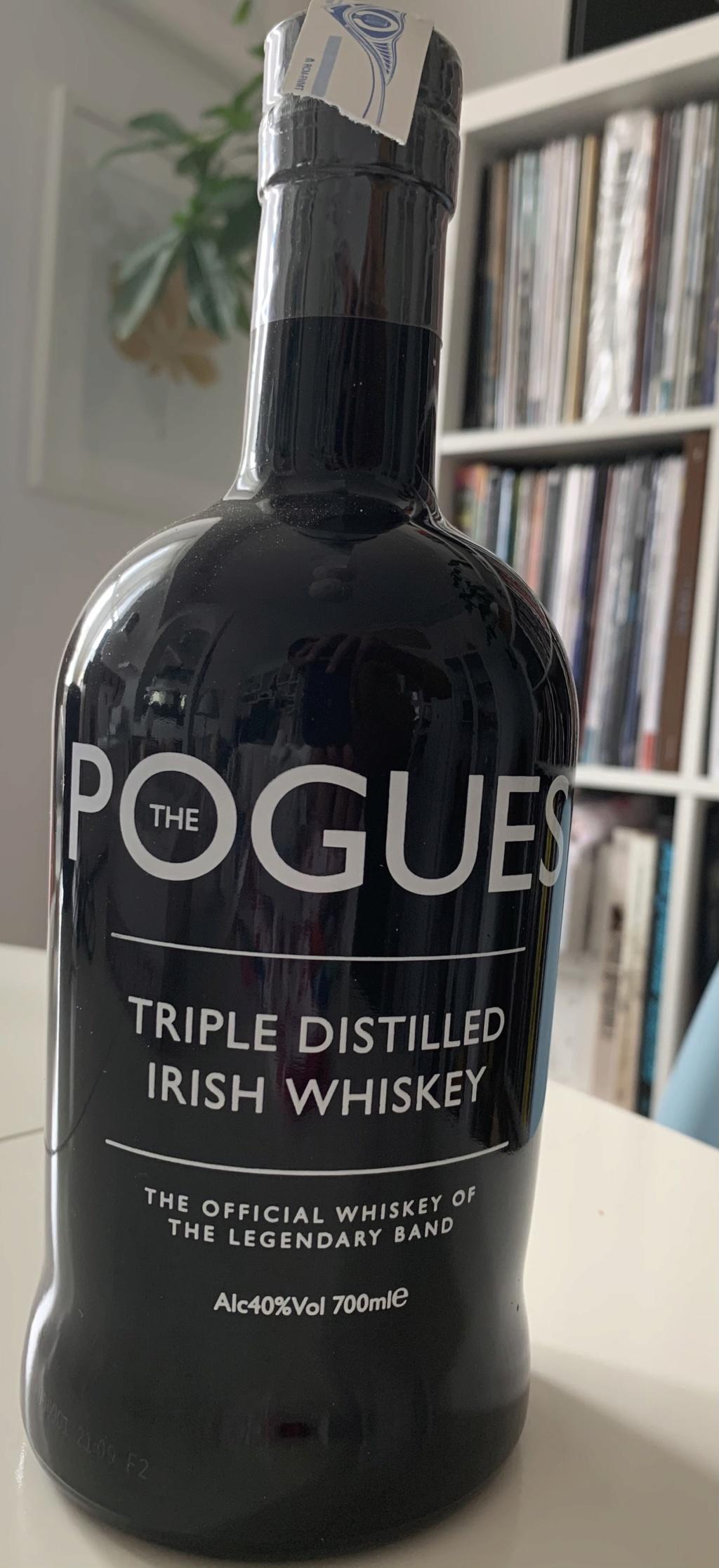 """The Pogues: """"You scumbag, you maggot, you cheap lousy faggot"""" - Página 7 93303610"""