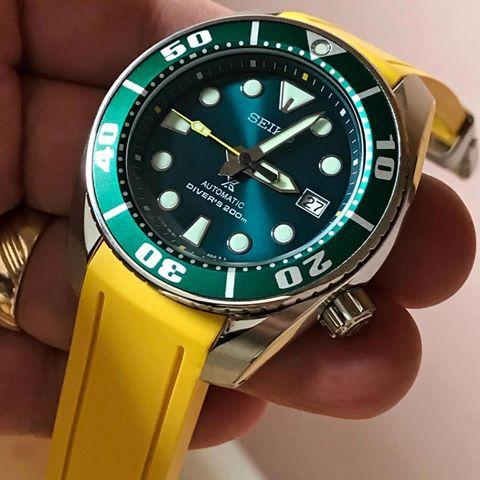 Crafter Blue y Sumo 87236610