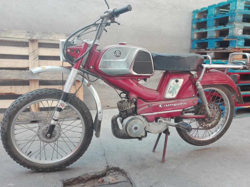 Nueva motogac del 93 !matriculada! Img_2018